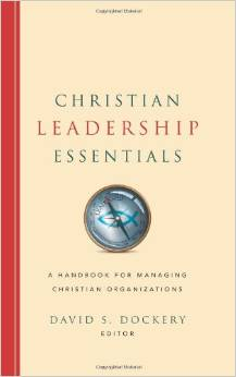 Christian Leadership Essentials
